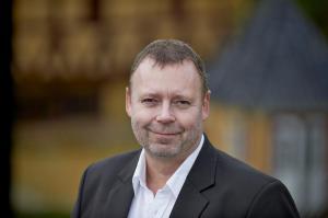 Brian Birk Rønnow