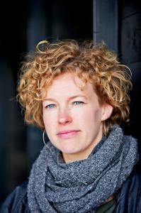 Dorte Lunderskov