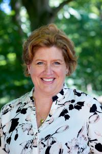 Gitte Tolsted