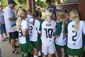 GRIF Sportsfest 2016