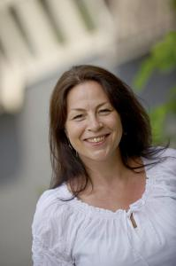 Dorte Burhøi