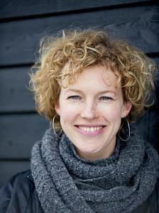 Dorthe Lunderskov