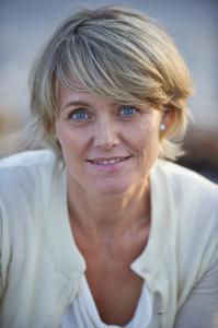 Hanne Hauberg Koch