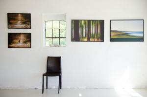 Illugrafi udstilling 2015