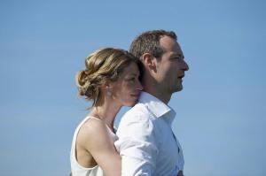 Lene & Anders