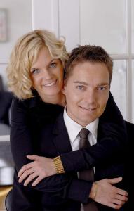 Linn & Claus