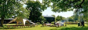 Randers Natur Center